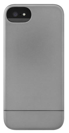 incase-metallic-case