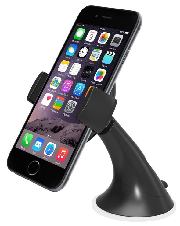 iottie-easy-view-iphone-6