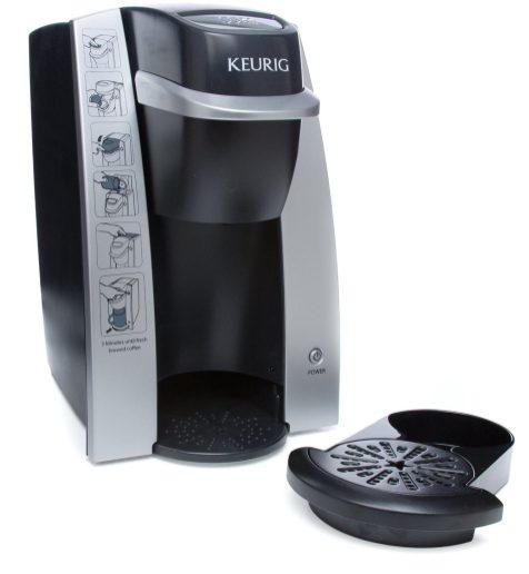%name Coffee Maker Walmart Prices Keurig K Coffee Maker Walmart Com