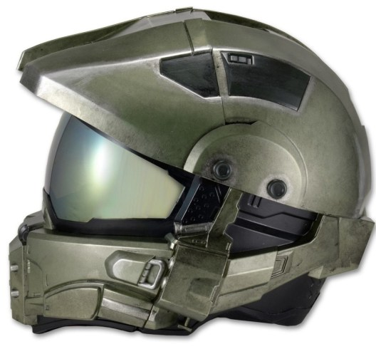 master-chief-motorcycle-helmet-1