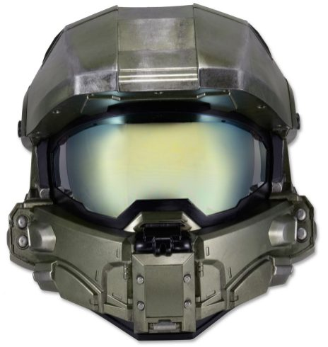 master-chief-motorcycle-helmet-2