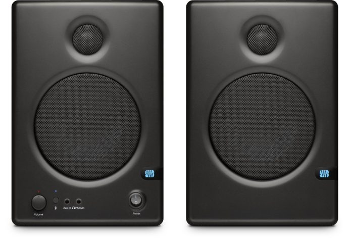 Presonus Ceres C4.5BT 2-Way Powered Speakers-sale-01