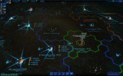 Sid Meier's Starships-new-07