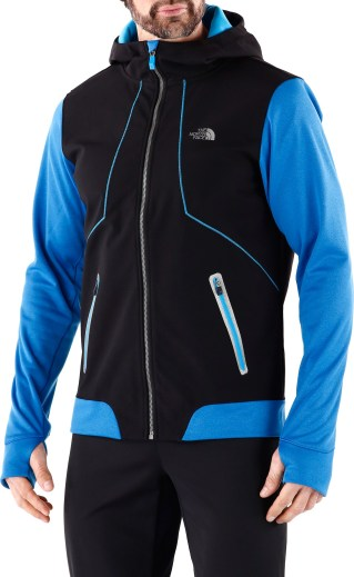 the-north-face-jacket