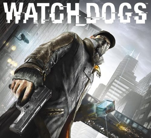 Watch Dogs-PS4-sale-01