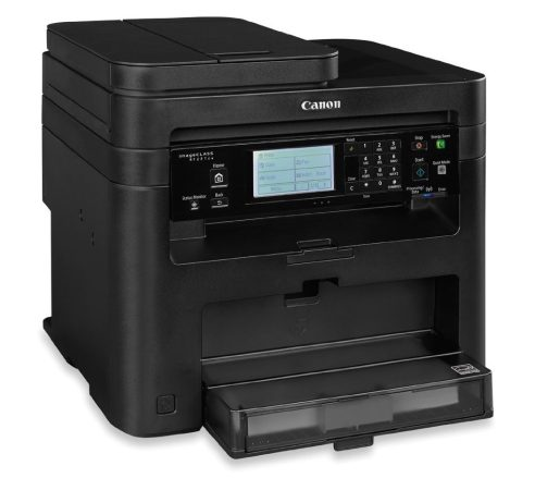 Brother Wireless Monochrome Printer with Scanner, Copier and Fax (EMFC7860DW-sale-02