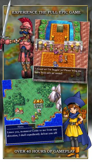 Dragon Quest-sale-02