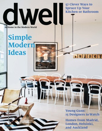 dwell_april_issue_2015