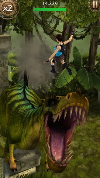 Lara Croft- Relic Run-mobile-game-04