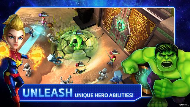 Marvel Mighty Heroes-02