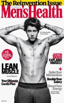 Men's Health-April-2015-sale-01