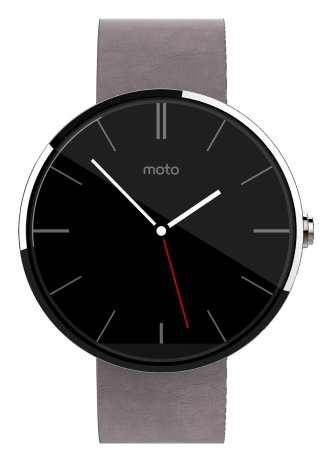 moto-360-stone-leather