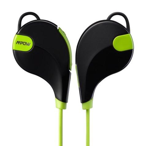 Mpow-swift-bluetooth-earbuds-2