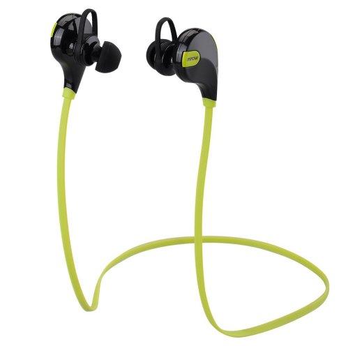 Mpow-swift-bluetooth-earbuds