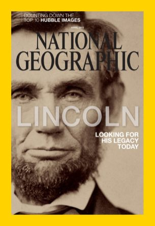 National_Geographic-April-2015-sale