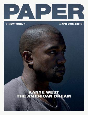 Paper-April-cover_kanye-sale-01