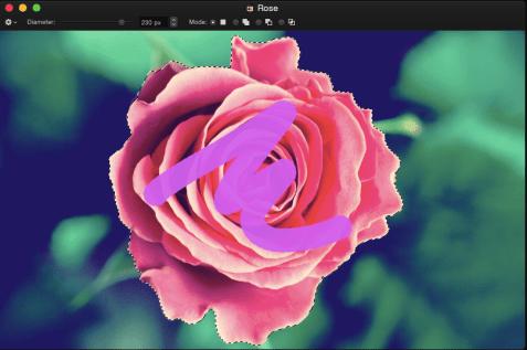 pixelmator6
