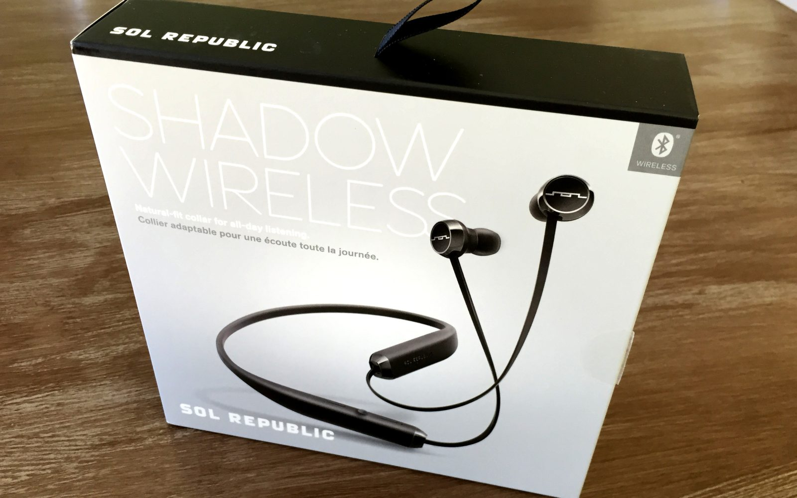 084b7130b83 Review: SOL REPUBLIC's Shadow wireless headphones w/ Bluetooth 4.0 offer an  upgraded audio experience, $100 giveaway