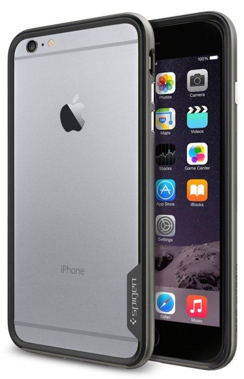 spigen-iphone-6-plus-neo-hybrid-ex