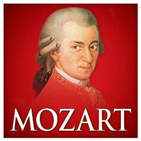 Bach-Red Classics-sale-02