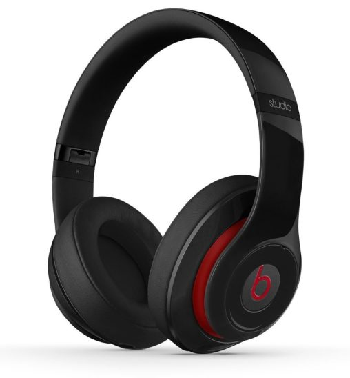 Beats Studio Over-Ear Headphones-sale-01