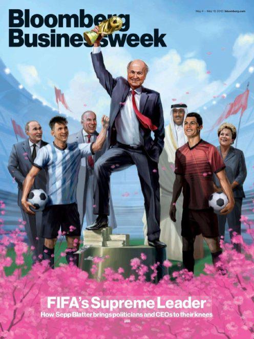 Bloomberg Businessweek-sale-01