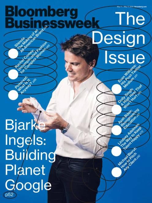 Bloomberg Businessweek-sale-02