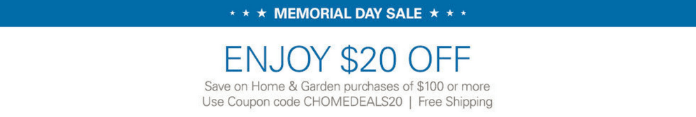 eBay-Memorial Day sale-Dyson AM05-sale-02
