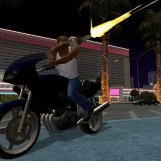 Grand Theft Auto- San Andreas for iOS-sale-02