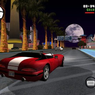 Grand Theft Auto- San Andreas for iOS-sale-03