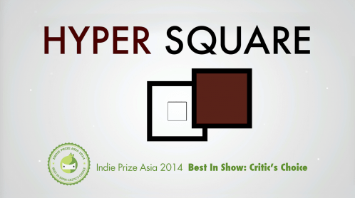 Hyper Square-iOS-Free App of the Week-05