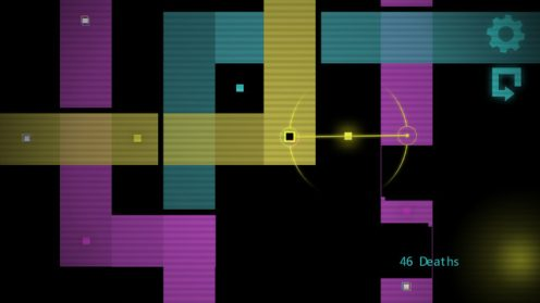 Magnetized-iOS-free app of the week-02