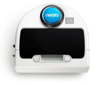 Neato-Botvac-D series-04