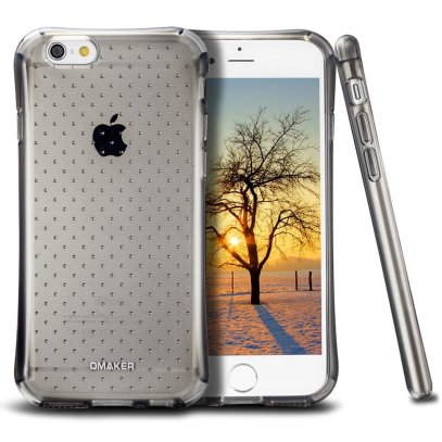omaker-iphone-6-case