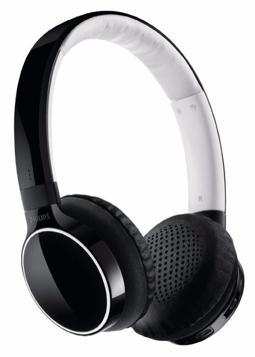 Philips SHB9100 Bluetooth Over-Ear Headphones-sale-01