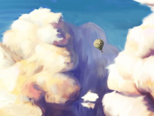 Pixelmator-iOS-sale-04