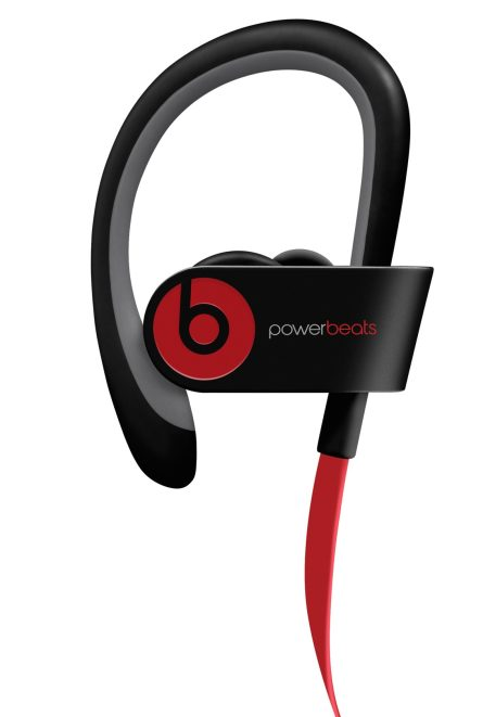 Powerbeats2-sale-02
