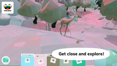 Toca Nature-App of the Week-free-iOS-02