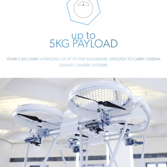yeair-drone-quadcopter