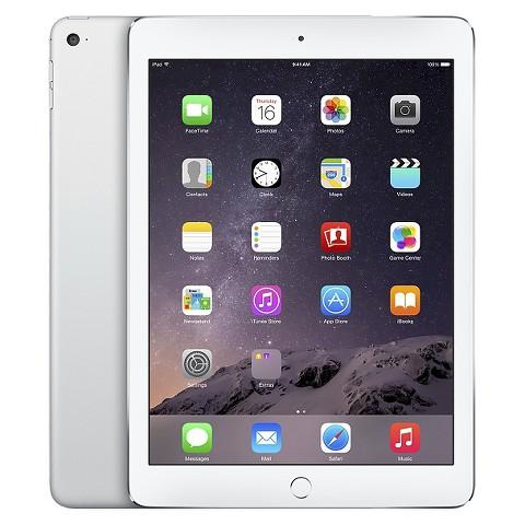 apple-ipad-air-2-silver