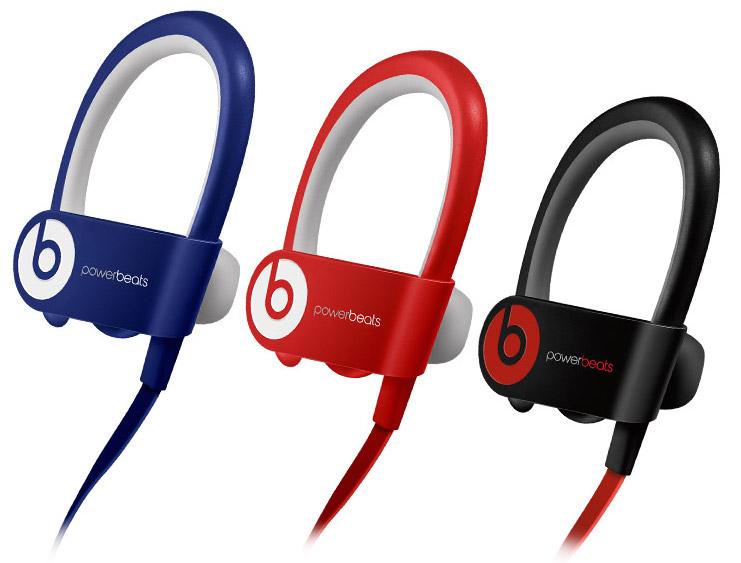 Wireless headphones pink apple - apple headphones wireless red