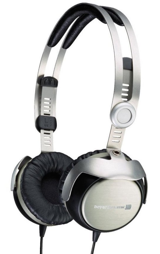 Beyerdynamic T51i Portable Headphones-sale-01