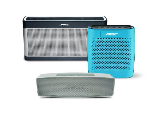 Bose_SoundLink_Bluetooth_speaker_1509_5