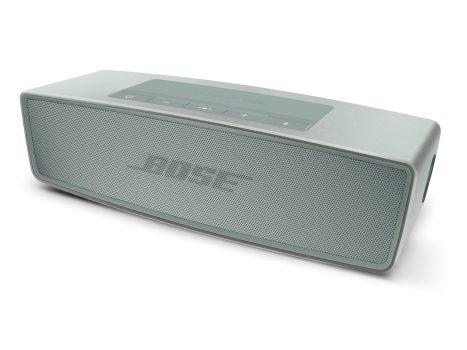 Bose_SoundLink_Mini_speaker_II_1509_1