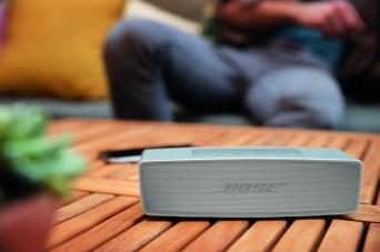 Bose_SoundLink_Mini_speaker_II_1509_10