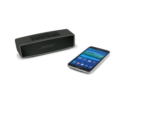 Bose_SoundLink_Mini_Speaker_II_1509_13