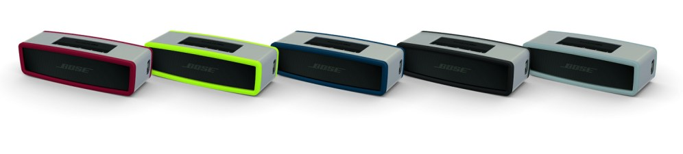 Bose_SoundLink_Mini_speaker_II_1509_2