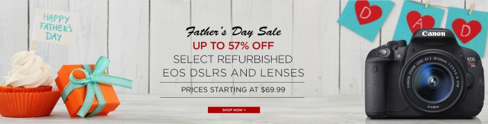 Father S Day Tommy Hilfiger Nordstrom More Up To 50