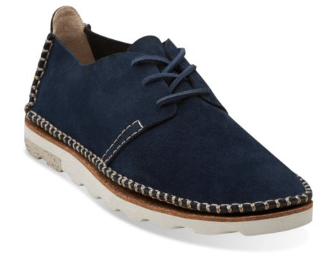 clarks-darkin-walk