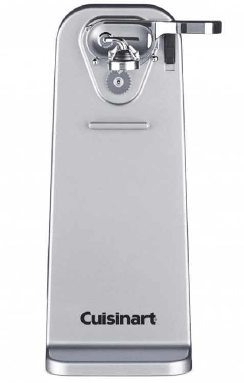 Cuisinart CCO-55 Deluxe Can Opener, Stainless Steel-sale-01